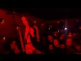 より多くの愛 WPCWE  NOKIA VIDEO 3 - 18.03.16