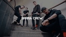 DANCE VIDEO | BRRRA CREW | HIP-HOP | PCP (feat. Nick Row) [Rickyxsan Remix] - KRANE B. Lewis