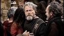 Чёткий фильм Святой Августин (основан на реальных событиях) /часть первая/.