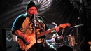 POPA CHUBBY Catfish Blues - Mexicali Live NJ 12-18-15