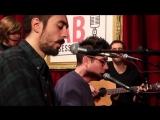 Bastille - Flaws (AB Session 2013)