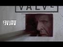 Ace Ventura The Beta Key