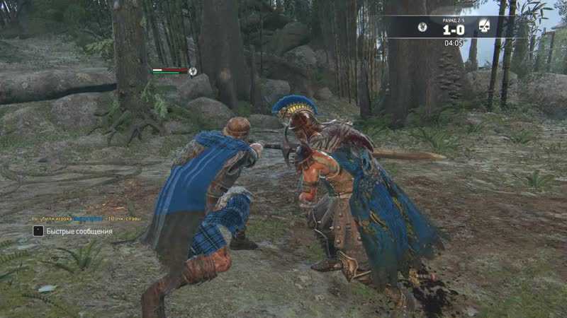 For Honor 2018.12.12 - 14.34.10.02