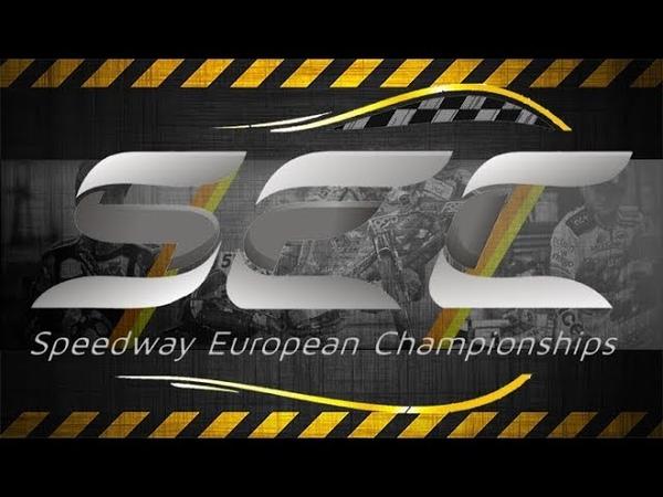 Indywidualne Mistrzostwa Europy w Gnieźnie 1 runda 23 06 18