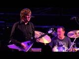 Gary Moore - Angel (Jimi Hendrix Tribute)