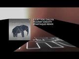 Premiere Juliet Fox, Gallya - Against Gravity (Spartaque Remix) Set About Techno
