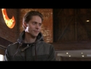 Hollyoaks episode 1.3339 (2012-05-11) NN