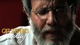 Yusuf Cat Stevens The Wind (RedRoom Sessions)