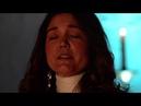 Hildegard v Bingen Meister Eckhart J S Bach Konzertabend O ewiger Gott langer Trailer