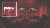 Nicky Romero - Protocol Radio #307 (#PRR307)