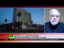 Alter Vorwurf medial aufgewärmt Mikrowellenangriffe in Kuba und China