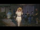Valerie_Dore_-_The_Night_(original_versi.mp4