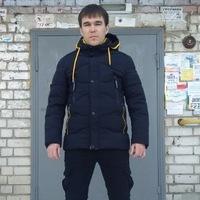 Анкета Denis Koptelkin