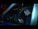 Заплатил кражей ярославец украл из машины такси телефон водителя