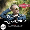 Alex MAVR Trance Territory 615