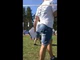 Хомячит.ру спортивное пит... - Live