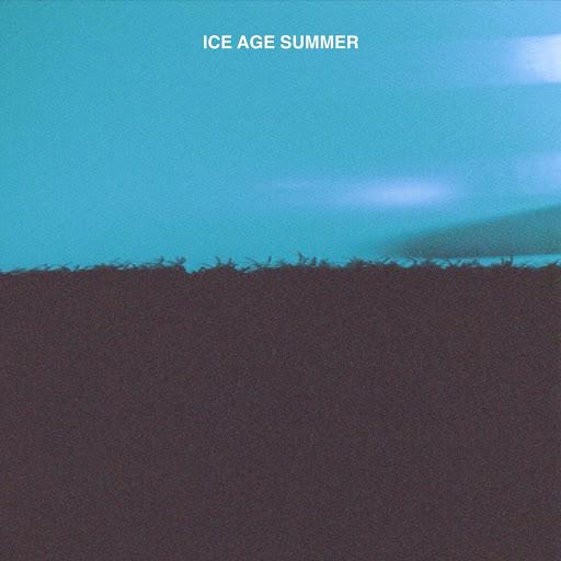Happy альбом Ice Age Summer