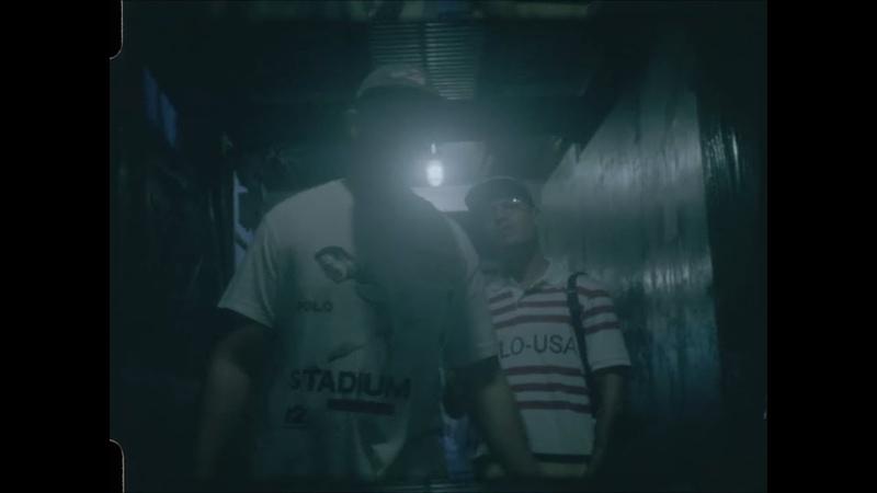 Lou Fresco x Superbad Solace - PA' QUE LO SEPA (Prod. Manu Beats)