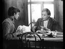 Художественный фильм Великие голодранцы, СССР, 1973 г.