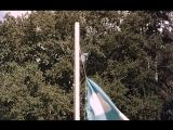 Ланселот Озерный Lancelot du Lac (1974, Робер Брессон)