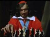 v-s.mobiKing and Clown - Musketeers Король и Шут песня Мушкетеров ..mp4