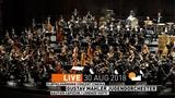 Elbphilharmonie LIVE Gustav Mahler Jugendorchester &amp Gautier Capu