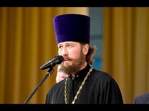 Тихвинские Славичи Карачев - тёплый рождественский приём!