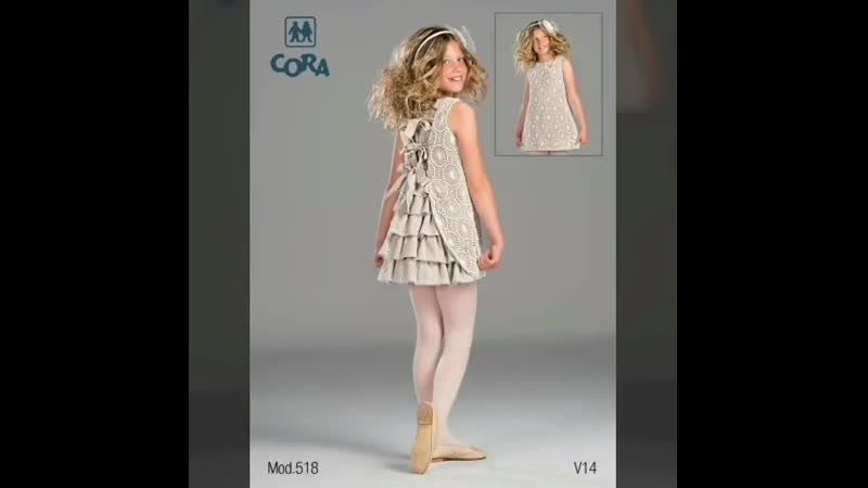 Подборка детских платьев для вдохновения ✂️✂️✂️ 🍀🍀🍀 ткани ткань хлопок панели хлопоккитай тканьвналичии рисунокнаткани