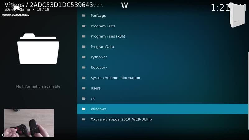 СУПЕР Смарт ТВ Бокс за СМЕШНЫЕ деньги с HDD, DVR, Afr, DDR4, USB 3.0, 4 ядра. LAKE I HOME CLOUD TV