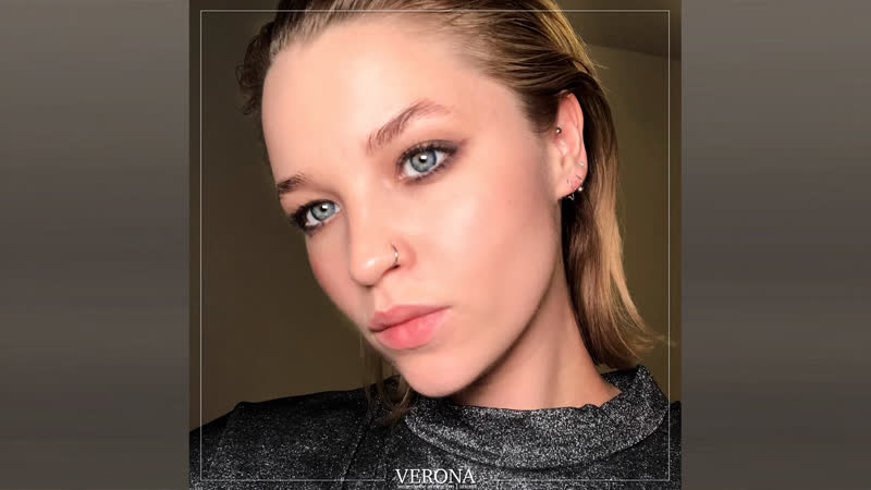Hello_makeup_Verona