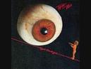 Tyran Pace - 06 - Eye To Eye