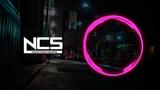 Rival x Cadmium - Seasons (feat. Harley Bird) Futuristik &amp Whogaux Remix NCS Release