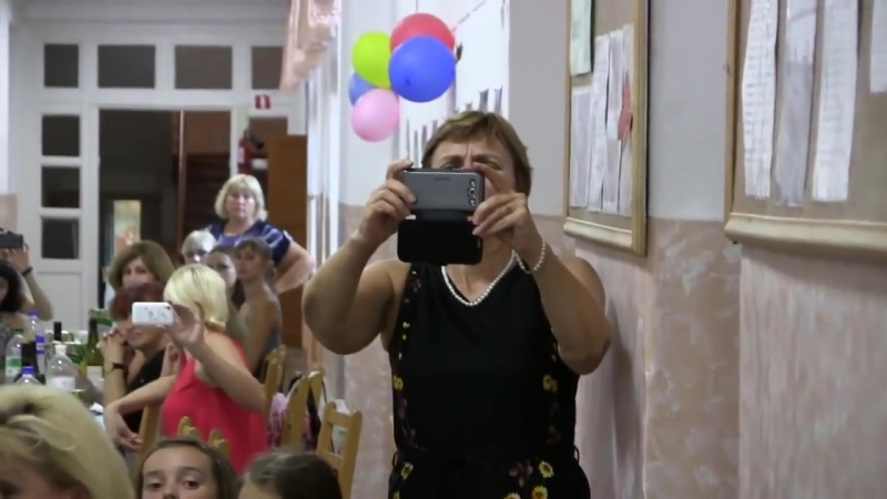 Ялтинская школа