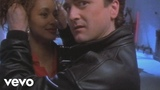 Les McKeown - Love Hurts And Love Heals (Official Video) (VOD)