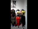 Ann Store - Live