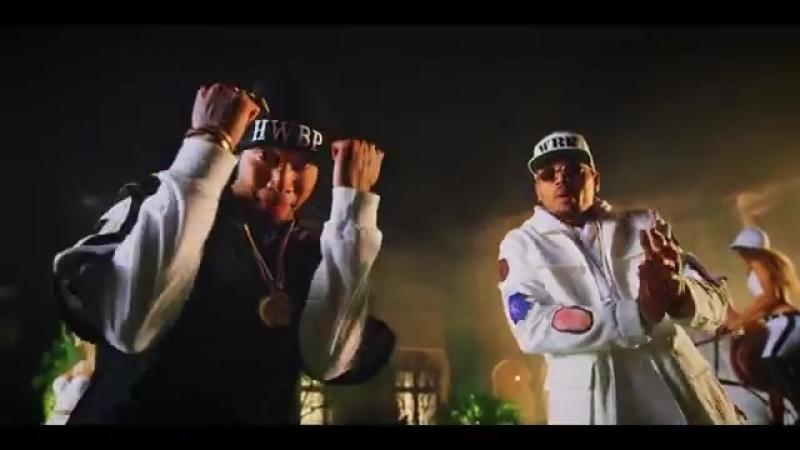 Chris_Brown,_Tyga_-_Ayo_(Explicit).mp4