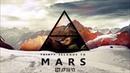 30 Seconds to Mars - Hurricane Instrumental
