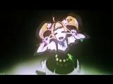 Nico Niiyama Kiznaiver Anime vine