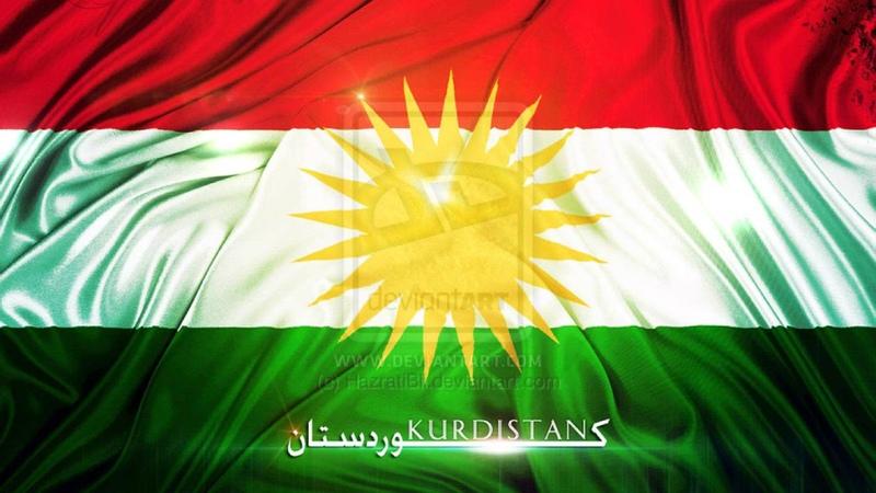 Dj Aksan - Kurdish Cepki Halay - Kurdistan Music