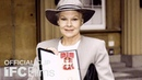 Tea With The Dames - Clip Who is the first Dame? I HD I Sundance Selects