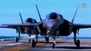 Конструктор истребителя Су-57 рассказал, в чем он превосходит F-22 и F-35