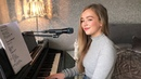 Bohemian Rhapsody - Queen (Cover) Connie Talbot
