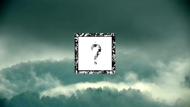 Garbuz Sorry XXXTENTACION Type Beat | Instrumental