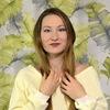 Zilya Zinnurova