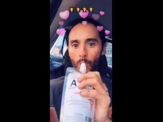 Snapchat | 30.03.2019, Лондон, Великобритания