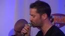 ''Venir voir'' - Emmanuel Moire - Mona FM - 24.05.2013