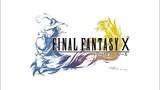 Final Fantasy X Soundtrack - Thunder Plain