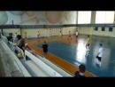 футбол окц ижевск vs окц челны, часть 2