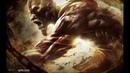 Прохождение God of War Ascension 60 FPS — часть 3