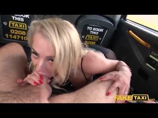 Fake taxi beautiful elizabeth romanova hardcore fucking → https://bit.ly/2ufvued